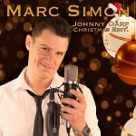Johnny_Daepp_Christmas_Edition__Marc_Simon