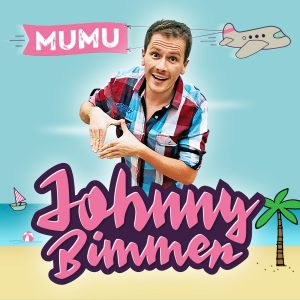 Mumu__Johnny_Bimmer