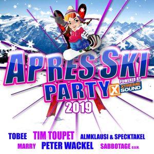 Apres_Ski_Party2019