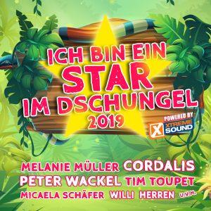 Ich_bin_ein_Star-im_Dschungel2019