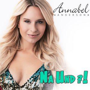 Na_und__Annabel_Anderson