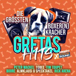 Gretas_Hits_2019