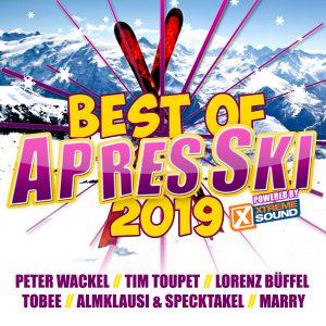 best_of_apres_ski_2019jpg