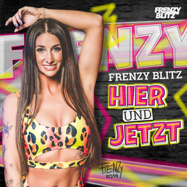 Frenzy Blitz